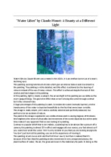 Rapid development of technology essay conclusion