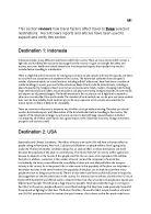 unit 4 business communication p7