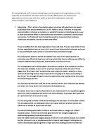 unit4 business communication p6 of tesco