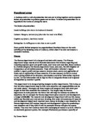 functional areas of a business essay Functional areas of business paperfunctional areas of business paper shaunelle orridge mgt/521 august 25, 2014 ell.