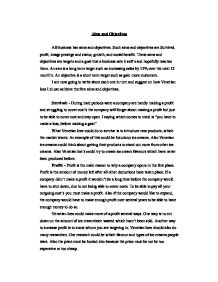 survival guide essay Essay topic 1 write a formal survival guide that documents advice on how to survive a zombie apocalypse in order for the text to be convincing, the recommendations must be supported with details evidencing the writer's rationale and expertise on zombie habits and tendencies.
