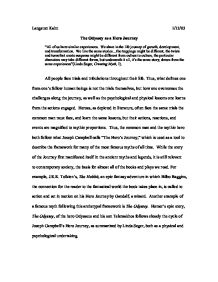cheap custom essay ghostwriters websites us homework how to write good essay about yourself expository essay criteria lolsmdns examples essay and paper easy