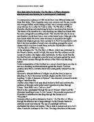 pygmalion and pretty woman 2 essay