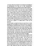 Elizabethan drama research paper