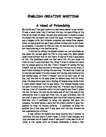 shawshank redemption notes essay The following document analyses how the director of the film 'the shawshank redemption essay that answers a the shawshank redemption text response.