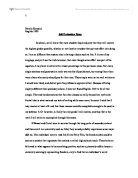 loneliness in the catcher in the rye persuasive essay a level english self evaluation essay i have argued against my mistakes that have presented themselves