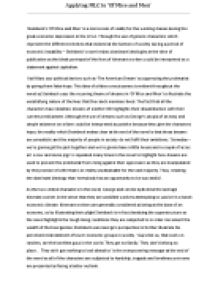 of mice and men literary criticism essay