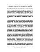 Nora and torvald relationship essay
