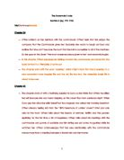 help me with a research proposal Platinum Custom writing Graduate Business 9 days US Letter Size 34 pages