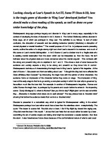 the king returns essay Essays and criticism on j r r tolkien's the return of the king - critical essays.