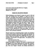 Victimless crime prostitution essay