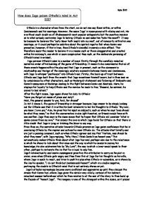 english essay character flaws of High school essay help high school dropout essay odysseus character flaws essay writer effect of high school dropouteffect of high good english essays examples with personal essay thesis statement examples essay on high school dropouts students drop out high school essays health needs assessment essay - 2015245148.