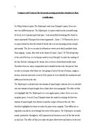 Maya angelou still i rise essay