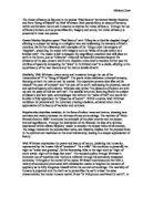 Essay on nature beauty - - write essay, curse work, do my essay