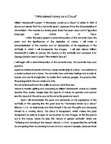 audio visual education essay paper bharata rajyangam essay writing