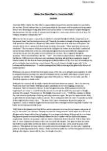 Medical office specialist cover letter examples photo 5