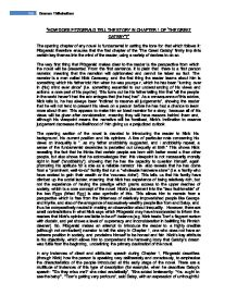 the great gatsby thesis help   the great gatsby essay example  the great gatsby thesis help