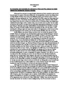 the bath by janet frames essay The goose bath by janet frame - book cover, description, publication history.