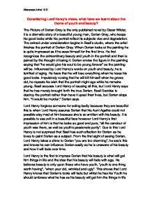 Distribution in the film industry essay new i filmbay 71 arts52r html