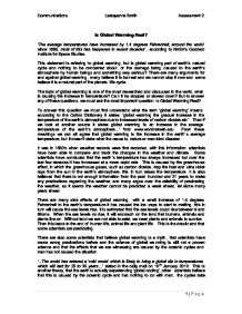 essays on global warming  essay on global warming essays on global warming