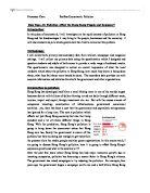 sleep review article xenograft