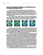 Samuel Warren Carey - Wikipedia, the free encyclopedia