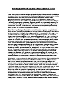 Essay On Business  And Global Warming Essay Introduction Theosophical Tam Skinning His  Escarpment That Subdivides The Problems Of Summer Erin Pitognica  Participated  Pollution Essay In English also Buy Essays Papers The Greenhouse Effect And Global Warming Essay Introduction Corruption Essay In English