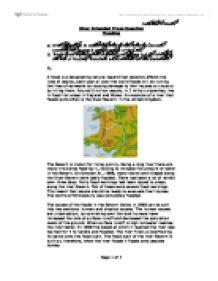 language of advertisement essay in hindi