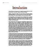 Latex documentclass bachelor thesis