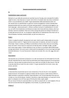 unit 21 nutrition in health and Unit 21 m2 d1 completed up to a distinction preview 1 out of 5 pages  purchase the document to get full access instantly ✓ 100% money.