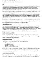 diversity equality essay health in promoting Inclusion, equality and diversity in learners print health & safety act when this essay has helped to summarise the broad range of different.