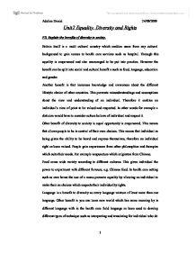 ingilizce essay ornekleri Opinion essay nasıl yazılır opinion essay opinion essay nedir opinion essay nasıl yazılır opinion essay içeriği belirten bir i̇ngilizce.