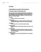 p1 explain the principal sociological perspectives P1 explain the principal sociological perspectives 2741 words | 11 pages amy davidson, thursday 18th september 2014 unit 7:.