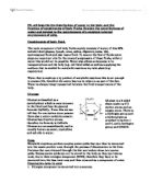 unit 5 anatomy and physiology p4 Aqa (2016) radioactivity (p4) revision  aqa gcse chemistry 9-1 (2016) unit 2  bonding, structure and properties of matter revision  about human anatomy  labeling worksheets, human anatomy and physiology labeling worksheets,.