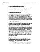 essays on prescription medication
