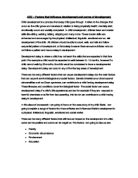 research paper child abuse introduction I need help with the introduction of my essay on child abuse please your help is seriously needed.