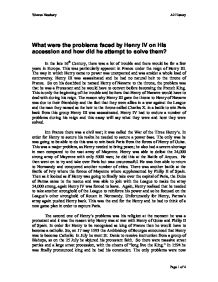problems faced by women in society essay