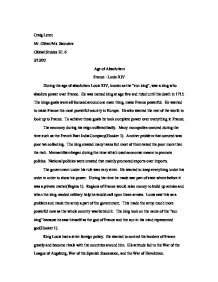 Essay writers online viooz quarantine - writing paper staples (buy ...