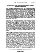 does alexander ii deserve his historical reputation essay Extended essay tsar alexander ii how far does alexander ii deserve the title of 'tsar liberator' (ie alexander's) in explaining historical events.