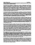 essay writing tips to argumentative essay on welfare welfare reform essay essaysforstudent com