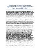 custom dissertation conclusion writers sites usa