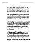 montgomery bus boycott photo essay