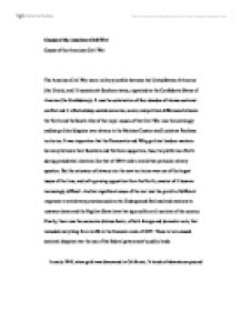 Research paper war writing a dissertation on ipad