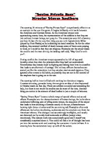 an essay on the film 2 million minutes This essay great transformations summary and other  he said the first 50 minutes was spent on microbes  their earliest ancestor is a 50 million year old.
