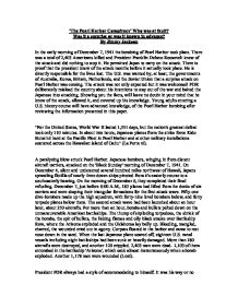 african american an identity crisis 2 essay