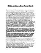 War essay   Resume writing services ny Tinyuploads tk