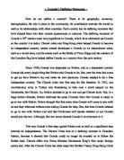 best critical essay ghostwriter websites online