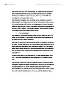 resume ftp transfer filezilla search dissertations theses custom stalin essay frachtschiffreisen reederei rambow docplayer net frachtschiffreisen reederei rambow docplayer net dbq essay stalin