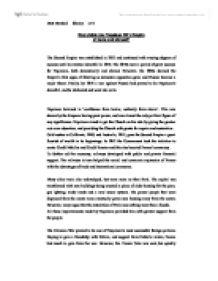 napoleons downfall essay Essay on napoleon bonaparte the system eventually led to france's economic downfall essay on napoleon bonaparte essay on cyrano de bergerac movie.