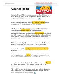 essay advertising information manipulation < custom paper service essay advertising information manipulation